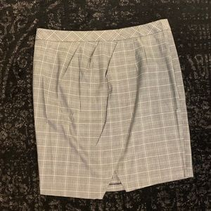 Size 22 New without Tags Eloquii Pencil Skirt
